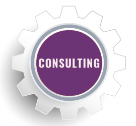 business-consulting-feature