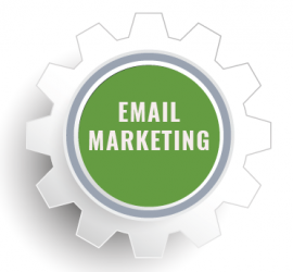 email-marketing-feature