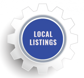 local-listing-feature