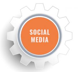 social-media-feature