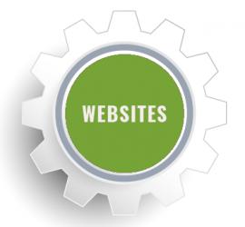 websites-feature