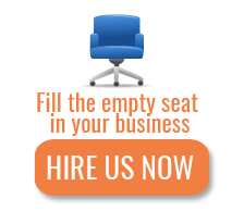 digital marketing specialist resume business solutions today