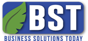 Business Solutions Today, Inc